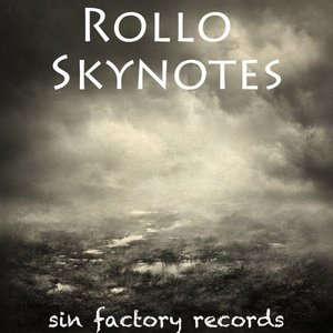 Image for 'Skynotes'