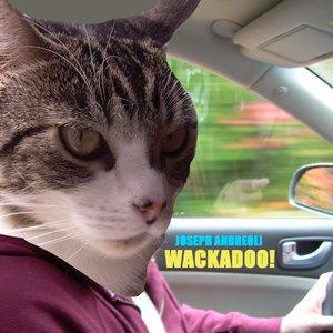 Image for 'Wackadoo!'