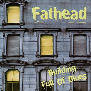 Image for 'Building Full of Blues'