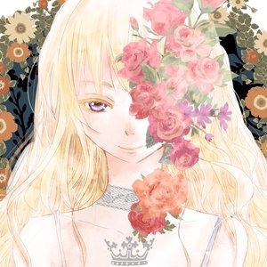 Image for '小鳥遊まこ'