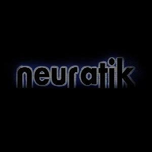 Image for 'Neuratik'