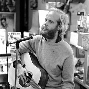 Image for 'Will Oldham'