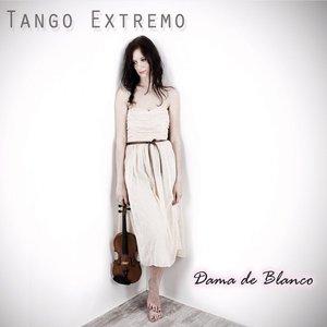 Image for 'Dama De Blanco'