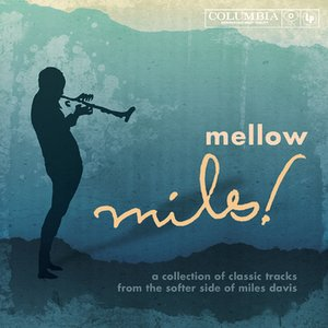 Image for 'Mellow Miles'