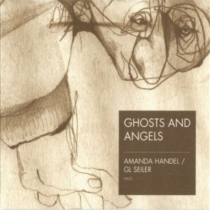 Image for 'Ghosts And Angels'