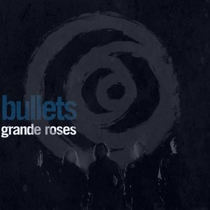 Imagem de 'Bullets'