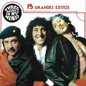 Image for '15 Grandes Exitos'