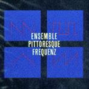 Image pour 'Frequenz'