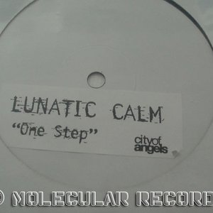 Imagen de 'One Step'