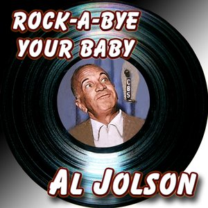 Image for 'Rock-a-bye Your Baby'