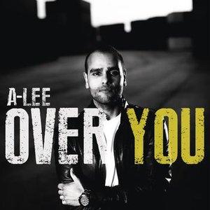 Imagen de 'Over You'