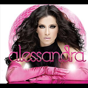 Image for 'Alessandra'