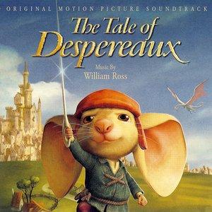 Imagen de 'The Tale of Despereaux'