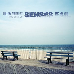 Bild für 'Follow Your Bliss: The Best Of Senses Fail'