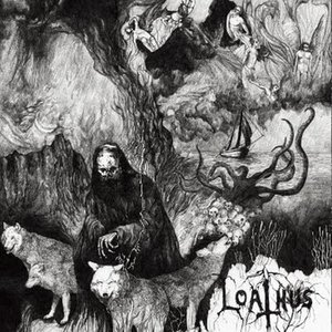 Image for 'Loathus'