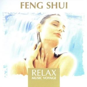 Image for 'Relax Music Voyage - Feng Shui'