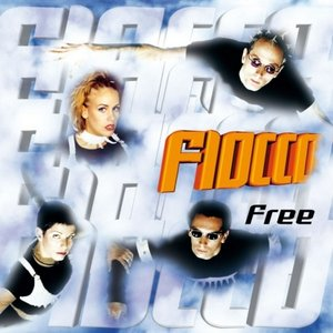 Image for 'Free'