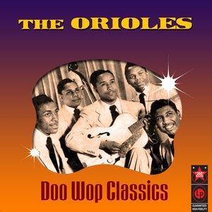 Image for 'Doo Wop Classics'