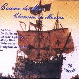 Image for 'Du vent dans les voiles'
