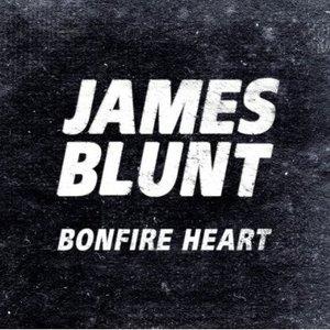 Imagen de 'Bonfire Heart EP'