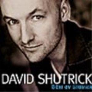 Image for 'David Shutrick'