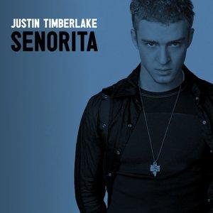 Image for 'Senorita'