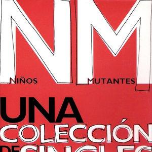 """""""Una Colección de Singles""""的图片"""