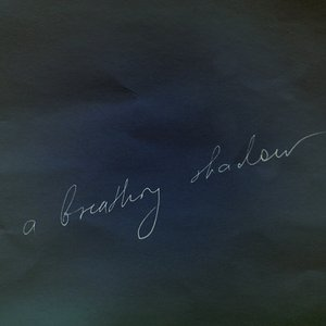 Image for 'A Breathing Shadow'