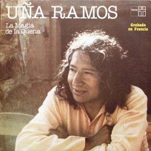 Image for 'La Magia De La Quena'