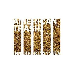 Image for 'American Trash - EP'