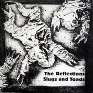 Image for 'Slugs And Toads'