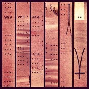Image for '924 Myrtle Avenue'