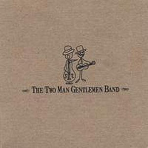 Image for 'The Two Man Gentlemen Band'
