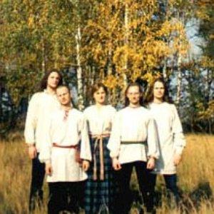 Bild für 'Znich'