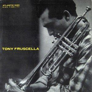 Image for 'Tony Fruscella Quintet'