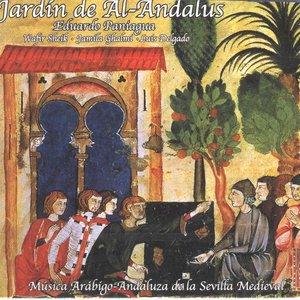 Bild für 'Jardn De Al-Andalus'