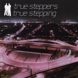 Image pour 'True Stepping'
