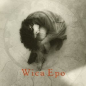 Image for 'WICA(ウィカ)'