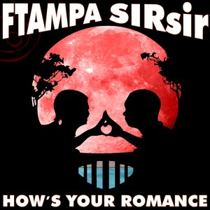 Image for 'Ftampa, Sirsir'