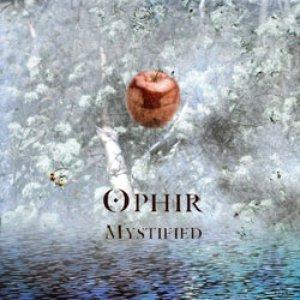 Bild för 'Ophir'
