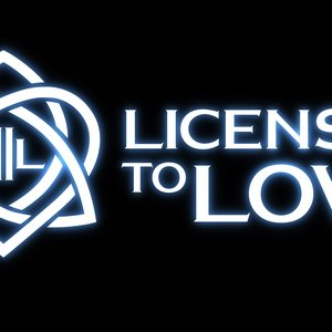 Image for 'License to Love'