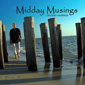 Image for 'Midday Musings'