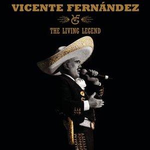 Image for 'Y Como Es El (Remasterizado)'