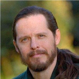 Bild für 'Jeff Bjorck'