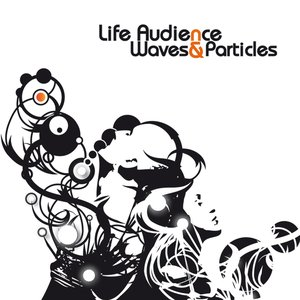 Image for 'Wave & Particles (Finest Lounge Music)'
