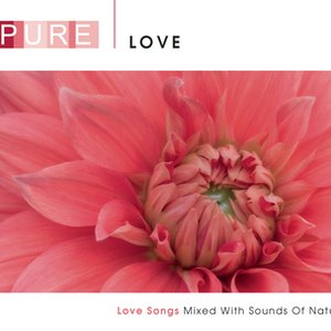 Image for 'Pure - Love'