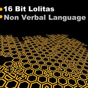 Image for 'Non Verbal Language'