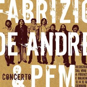 Image for 'Zirichitaggia (Live remastered 2007)'