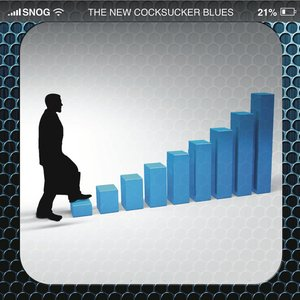 Image for 'The New Cocksucker Blues'