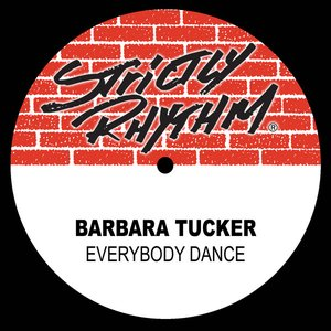 Image for 'Everybody Dance (Radio Edit)'